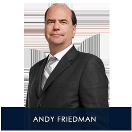 {c3cb5413-e1ee-4ef9-a0b8-f1bccfa43a7c}_2017-03-15_DLE_SG_Intelligent_Portfolio_Andy_Friedman.png