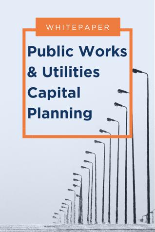 WHITEPAPER - Public Works & Utilities - Thumbnail(1)