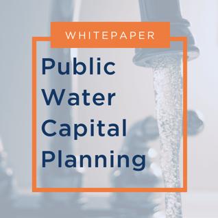 WHITEPAPER - Water - GATED Thumbnail