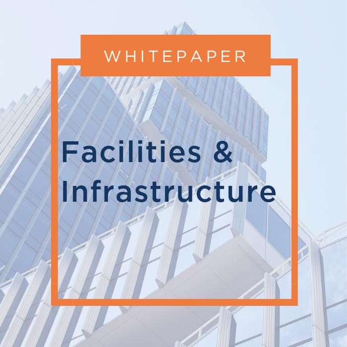 Whitepaper - Facilities GATED Thumbnail