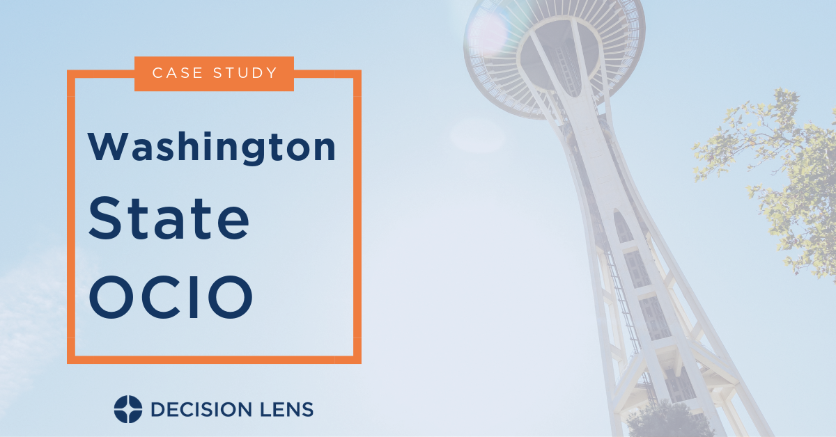 Washington OCIO Case Study - SOCIAL Thumbnail