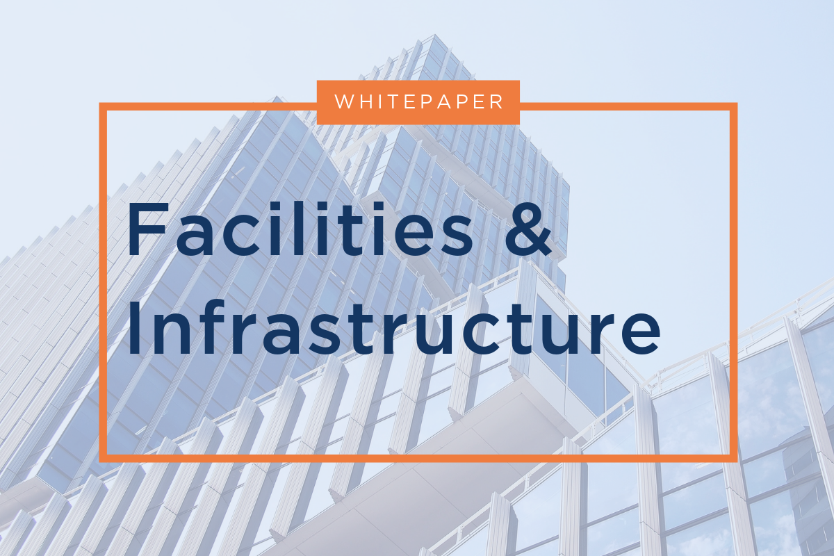 Whitepaper - Facilities - RESOURCE CENTER Thumbnail(1)